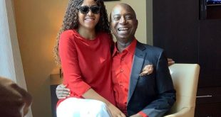 Why I Prefer To Marry Young Women - Ned Nwoko