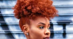 Best hair dyes that prevent breakage