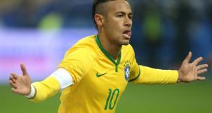 Brazil vs Uruguay Live Stream and Preview