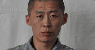 First he fled North Korea. Now he's escaped from a Chinese prison, and has a $23,000 bounty on his head