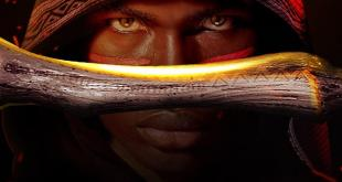 Gulder Ultimate Search contestants in search of Akolo's secret