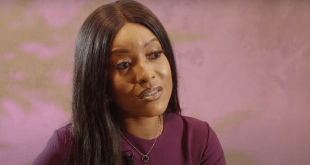 Joselyn Dumas on why she wants to play more funny roles