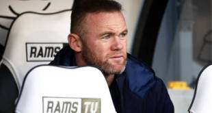 Newcastle United transfer news: Wayne Rooney interested to become manager