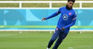 Time for Rashford to focus on football, says Solskjaer
