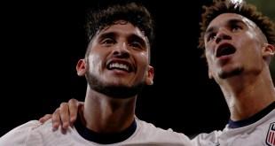 Transfer news and rumours LIVE: Bayern & Dortmund join race for USMNT star Pepi