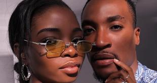 Youtube couple Akah And Claire Nnani to open up about balancing work and relationships