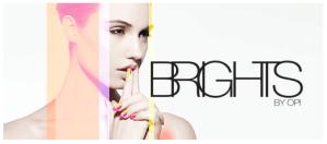 11-brights-banner