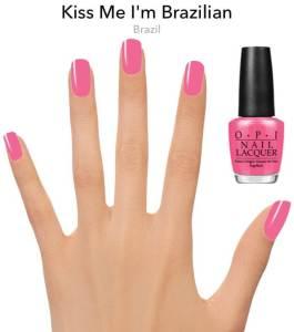 kiss-me-im-brazilian