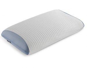 best memory foam pillows 2021 reviews
