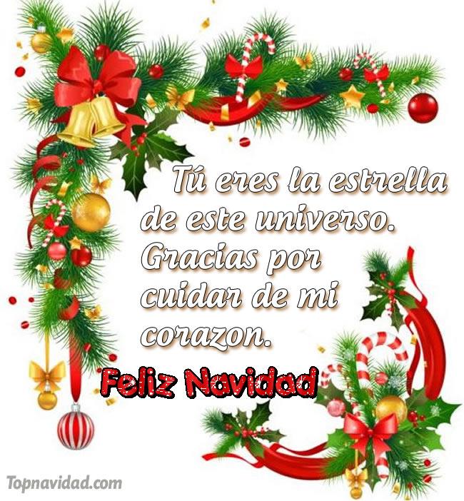 Navidad De Mi Poema Para Familia