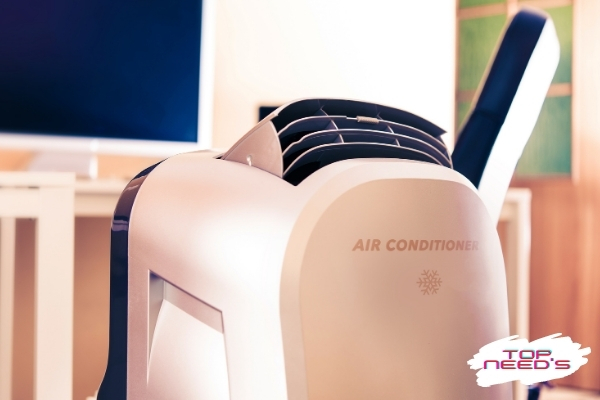 Best Portable AC In India