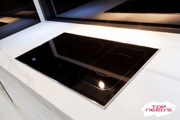 best induction cooktop in india 2020