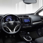 2019 Honda Fit Turbo Release Date, Redesign, Price
