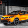 2019 Nissan Rogue Sport Release date, Redesign, Price, Specs