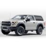 New 2020 Ford Bronco Concept, Release Date, Price