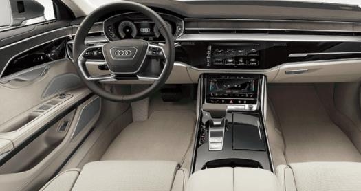 2019 Acura RDX Release date, Price, Concept