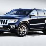 2019 Jeep Grand Wagoneer Rumors, Price, Concept