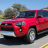 2019 Toyota 4Runner TRD Pro Canada, Review, Redesign, Price
