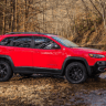 2019 Jeep Compass Trailhawk Design, Engine, Release date, Price,