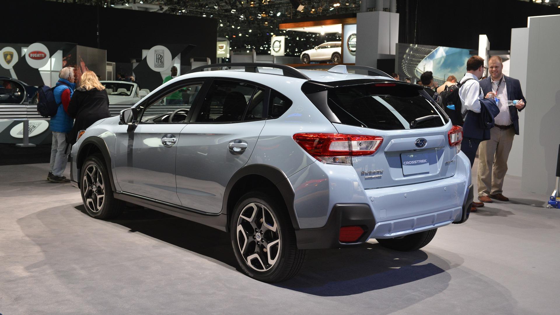 2019 Mazda CX 9 Release Date