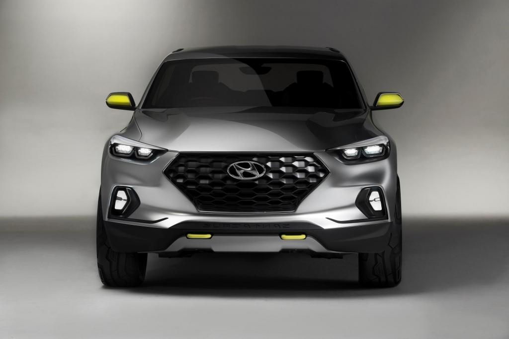 2020 Hyundai Tucson N Spy Photos
