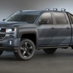2020 Chevy Avalanche Price