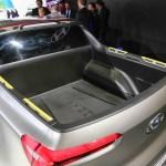 2020 Hyundai Santa Cruz Price