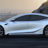2020 Tesla Model S Price, Interior, Release Date, and Changes