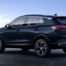 2021 Buick Encore Redesign, Price, Specs, and Changes