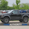 2021 Ford Bronco Debut, Release date, Spy Shots, and Redesign