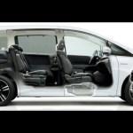 2021 Honda Odyssey Release Date