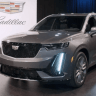 2021 Cadillac XT6 Horsepower, Specs, Redesign, and Price