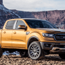 2021 Ford Ranger Diesel, Engine, Specs, and Price
