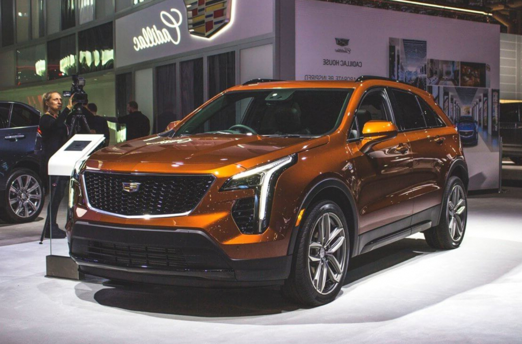 2021 Acura MDX Pictures