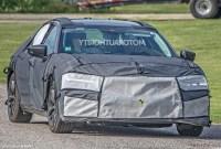 2021 Acura MDX Price