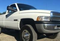 2022 Dodge Ram 2500 Price