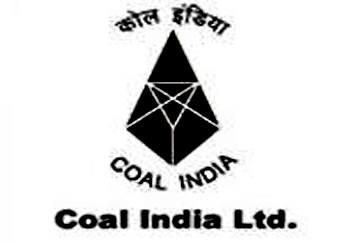 What is the coal India Ltd management trainee syllabus