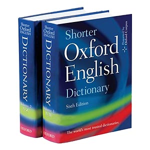 https://i0.wp.com/topnews.in/files/Oxford-English-Dictionary.jpg