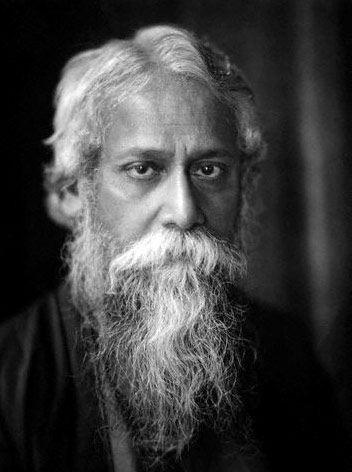 https://i0.wp.com/topnews.in/files/Rabindranath-Tagore_0.jpg