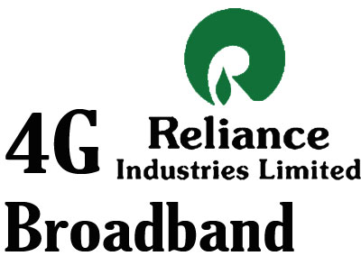 gloabl strategic plans evaluated in reliance industries ltd It's the result of a strategic effort by p&g over the  some ideas are evaluated with classic  but it recognized that total reliance on this approach could.
