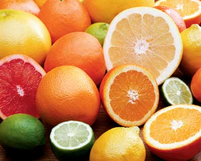 https://i0.wp.com/topnews.in/health/files/Citrus-fruits.jpg