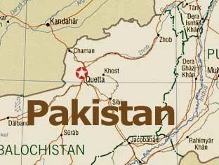 https://i0.wp.com/topnews.in/law/files/Quetta-Pakistan.jpg?w=600&ssl=1