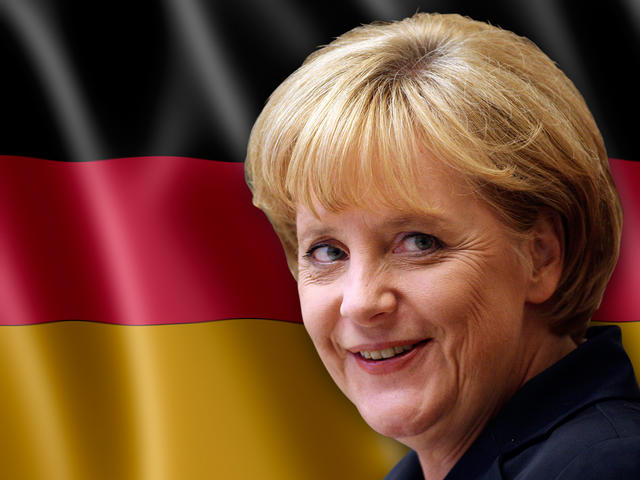 https://i0.wp.com/topnews.in/law/files/angela-merkel_2.jpg