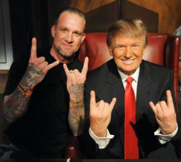 https://i0.wp.com/topnews.in/light/files/Donald-Trump-Jesse-James.jpg