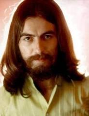 George-Harrison_2.jpg