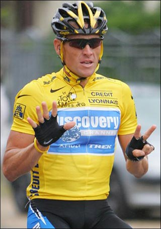 https://i0.wp.com/topnews.in/sports/files/Lance_Armstrong_09.jpg