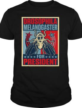 2020 Election Fly for President Political Design shirt