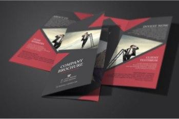 3-brochure-design