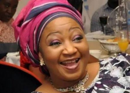 Daughter Of Afenifere boss Was Killed By Kidnappers