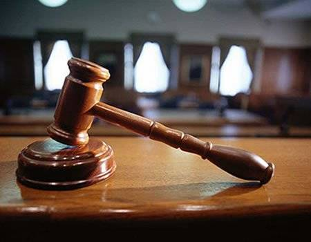 Ekiti Court Jails Priest For Defiling Five-year-old Girl